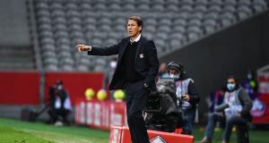 OL : Garcia, Lopes et Cherki, les enjeux du match face au Stade de Reims (Vidéo)