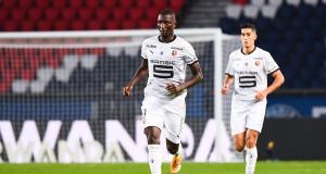 Stade Rennais : Chelsea, Camavinga, état d'esprit, les enjeux du match face au RC Strasbourg (Vidéo)