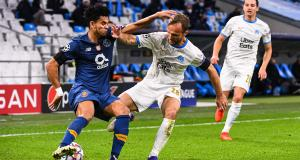 Résultats Champions League : l'OM mené, le Real devant grâce à Hazard (mi-temps)