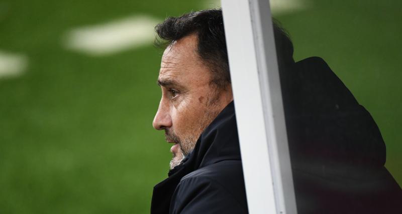 RC Lens – FC Nantes (1-1) : les Sang et Or impactés sur la durée par le Covid ?