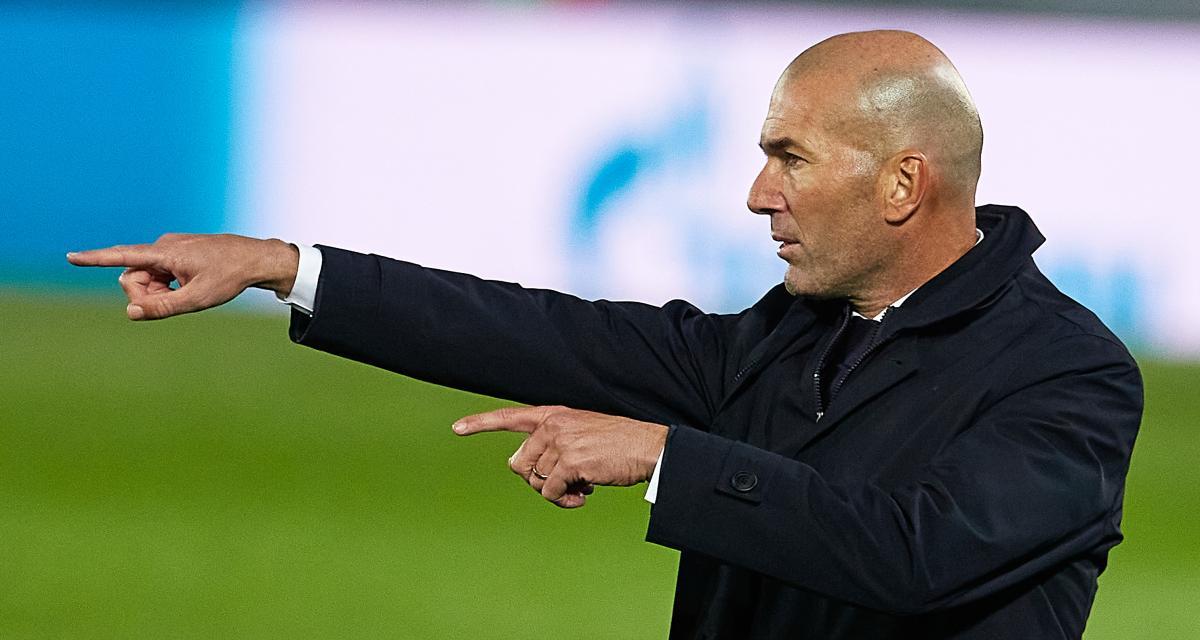 FC Barcelone, Real Madrid : Messi, Hazard ou Zidane s'inclinent face à Maradona