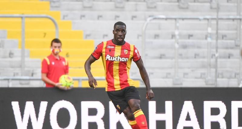 RC Lens : Ganago, Kakuta, pénalty, le débrief du match nul face au FC Nantes (Vidéo)