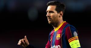 FC Barcelone, OM - Mercato : le dossier Lionel Messi débloqué par un proche de Pablo Longoria ?