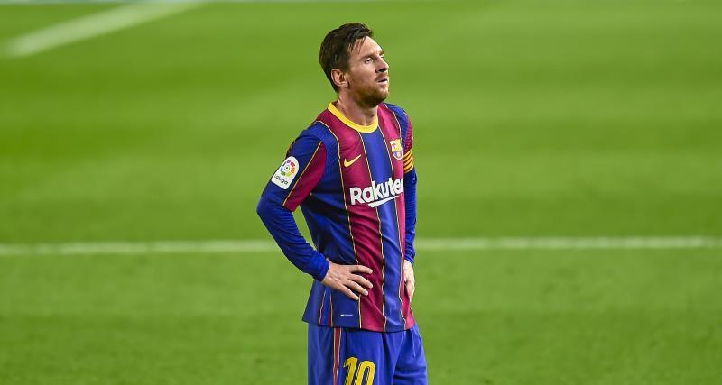 FC Barcelone, PSG – Mercato : Neymar et un autre crack promis à Messi pour le retenir ?