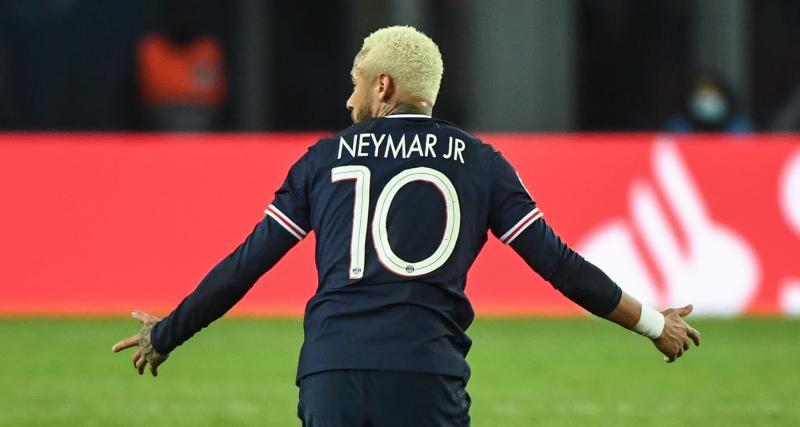 FC Barcelone, PSG - Mercato : la précision de taille de Rousaud concernant le retour de Neymar