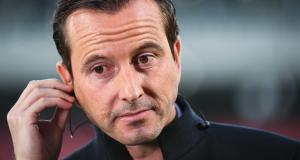 Ligue 1: RC Strasbourg – Stade Rennais, les compos probables