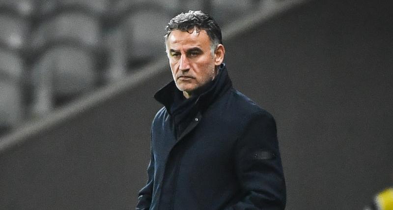 Europa League : LOSC - AC Milan, les compos (Yilmaz sur le banc)