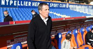 RC Strasbourg : Thierry Laurey, une énorme pression pour son poste face au Stade Rennais ?