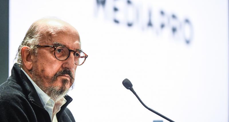 PSG, OM, ASSE, FC Nantes, Stade Rennais : un mensonge flagrant de Mediapro aurait été démasqué