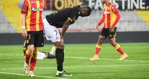 FC Nantes – Mercato : un indésirable de l'été deviendrait un problème au quotidien
