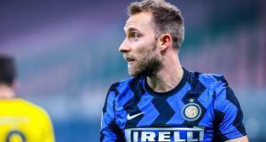 PSG – Mercato : Leonardo lorgne Eriksen (Inter) mais il n'est pas seul sur le coup