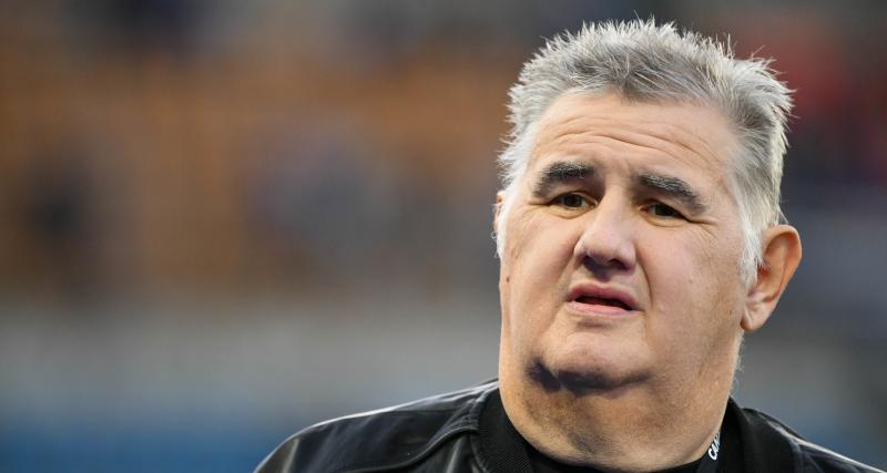 PSG, OM, ASSE, FC Nantes, Stade Rennais : Ménès détruit Mediapro après son action contre Canal Plus