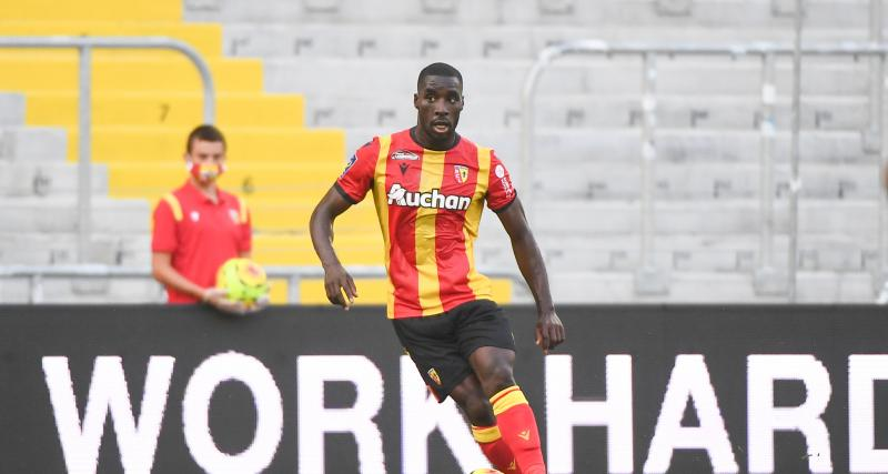 RC Lens : Fofana, physique, frustration, les enjeux du match face au SCO d'Angers (Vidéo)