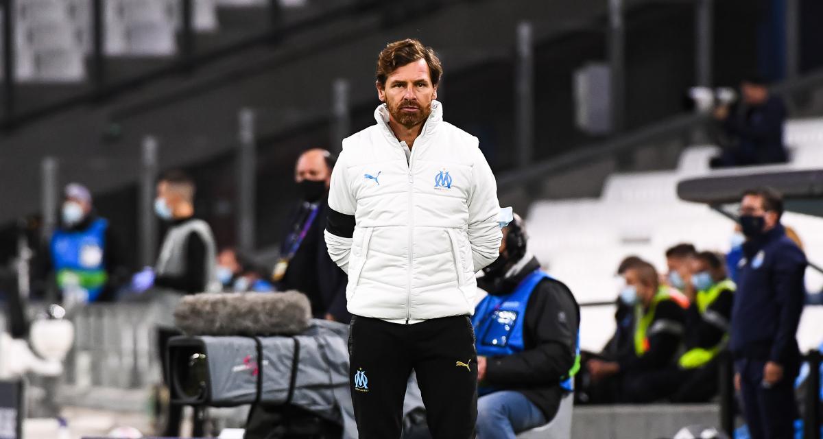 FC Nantes, OM : André Villas-Boas avoue avoir un Canari dans le viseur