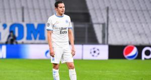 OM - Mercato : Thauvin au Milan AC dès cet hiver, Maldini ne se cache plus
