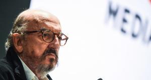 PSG, OM, OL, ASSE, FC Nantes, RC Lens: Mediapro s'estime victime d'une cabale médiatique!