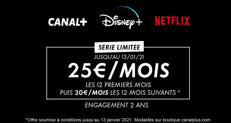 Ligue 1Uber Eats : l'offre CANAL+ qui ravira petits et grands, amoureux de sport ou non