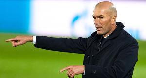 Real Madrid – Mercato: Zidane invité à zapper Mbappé pour «quatre ou cinq» recrues