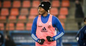RC Strasbourg – Mercato: le Milan AC continue de draguer Simakan, sa réponse