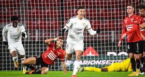 Girondins: Ben Arfa en passe de refaire le même coup qu'au Stade Rennais?