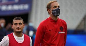PSG: Tuchel dispose d'un joueur presque aussi vital que le tandem Neymar - Mbappé