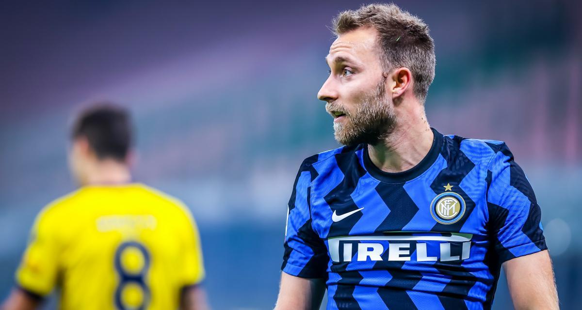 PSG - Mercato : un gros coup de Leonardo se profile en janvier