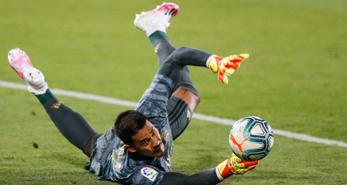 PSG, Stade Rennais - Mercato : Areola vide son sac après son été agité