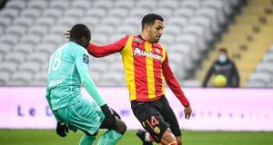 RC Lens – Angers SCO (1-3) : les Tops et les Flops de la décevante défaite lensoise