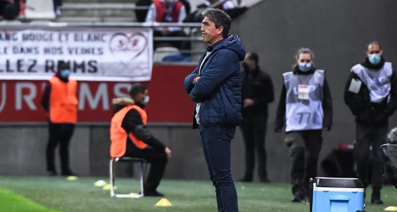OL - Stade de Reims (3-0) : Pierre Ménès calme Guion avec l'arbitrage
