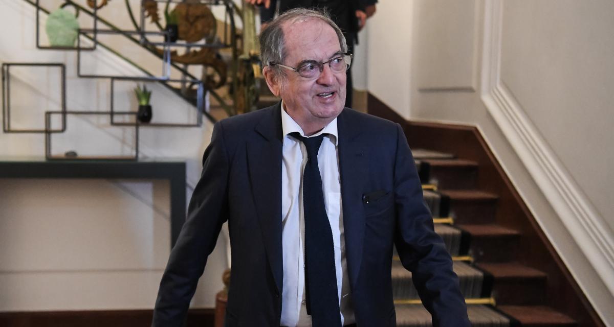 PSG, OM, OL, ASSE, FC Nantes, RC Lens, Stade Rennais : la Coupe de France enterrée ?