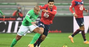 ASSE : Khazri, un penalty qui change tout ?