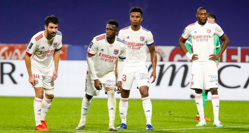 OL : bons points, avenir, le débrief de la victoire face au Stade de Reims (Vidéo)