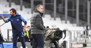 FC Nantes – L'oeil de Denis Balbir: «Une usure dans le discours de Gourcuff»