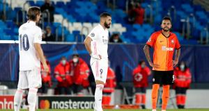 Chakhtior Donetsk – Real Madrid: à quelle heure et sur quelle chaîne voir le matchà la TV et en streaming ?
