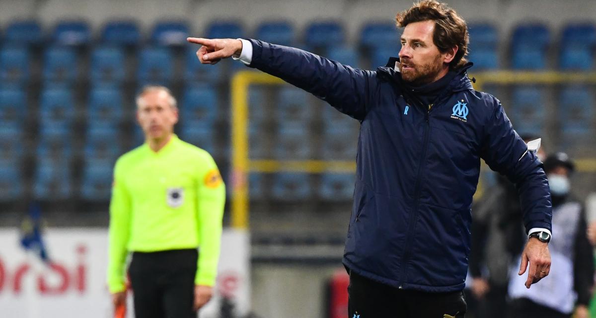 Ligue des Champions: OM – Olympiakos, les compos probables