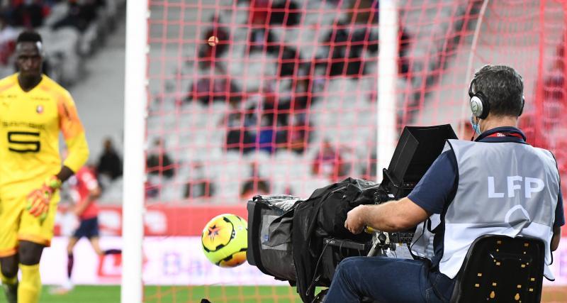 Krasnodar – Stade Rennais: à quelle heure et sur quelle chaîne voir le matchà la TV et en streaming ?