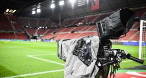 Stade Rennais – RC Lens: à quelle heure et sur quelle chaîne voir le matchà la TV et en streaming ?