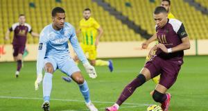 PSG, Real Madrid - Mercato : le plus grand chouchou de Doha enfin recruté grâce à Mbappé ?