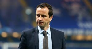 Ligue 1 : Stade Rennais – RC Lens, les compos probables