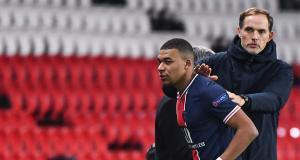 Ligue 1 : MHSC – PSG, les compos probables
