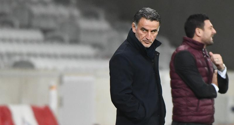Ligue 1 : LOSC – AS Monaco, les compos probables