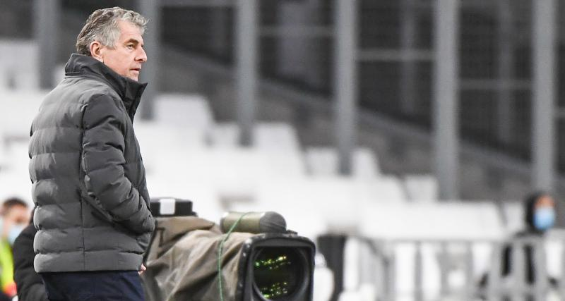 Ligue 1 : FC Nantes – RC Strasbourg, les compos probables