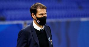Ligue 1 : FC Metz - OL, les compos probables