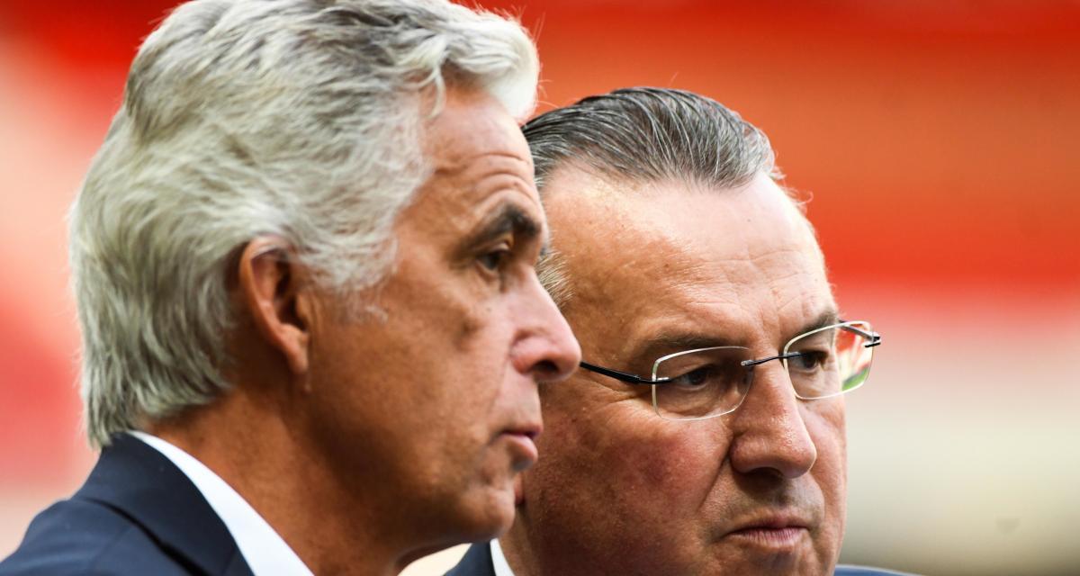 PSG, OM, OL, ASSE, FC Nantes, Stade Rennais : un nouveau couac gravissime avec Mediapro