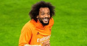 PSG, Real Madrid - Mercato : un nouveau joueur proposé dans l'échange Mbappé ?