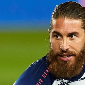PSG, Real Madrid - Mercato : un élément de taille change la donne pour Ramos