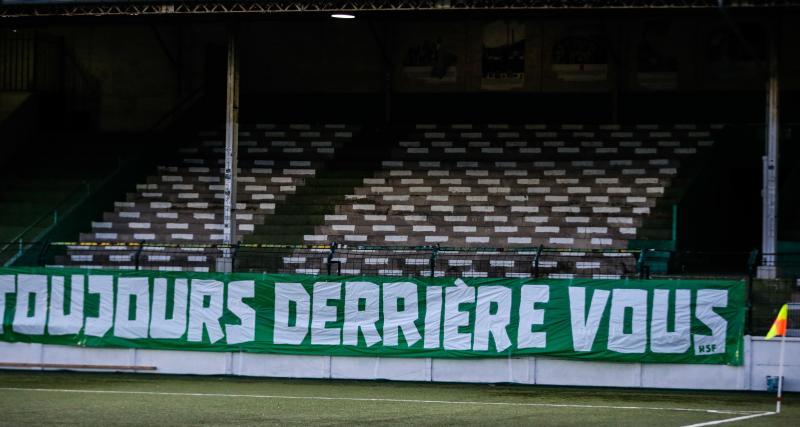 ASSE, FC Nantes, OM, PSG, RC Lens : l'info qui va réjouir tous les supporters