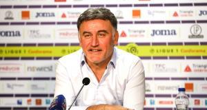 LOSC : Galtier d'accord avec Mourinho par rapport à l'OM