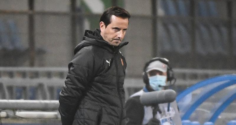 Krasnodar - Stade Rennais (1-0) : les 3 péchés capitaux de Julien Stéphan
