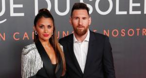 FC Barcelone : Antonella Rocuzzo cherche un nid pour Lionel Messi… à Manchester !